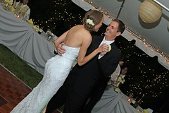 """First Dance • <a style=""""font-size:0.8em;"""" href=""""http://www.flickr.com/photos/109120354@N07/44287860780/"""" target=""""_blank"""">View on Flickr</a>"""