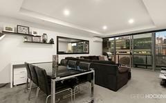 75/88 Park Street, South Melbourne VIC