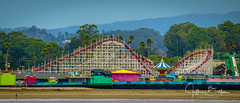 Santa Cruz-9251 (Jeffrey Balfus (thx for 3.3 Million views)) Tags: santacruz california unitedstates us sonya7m2 sonyilcea7m2 sonyemount mirrorless fullframe sonyalpha sonya7ii sony70200mmf28g sal7022g