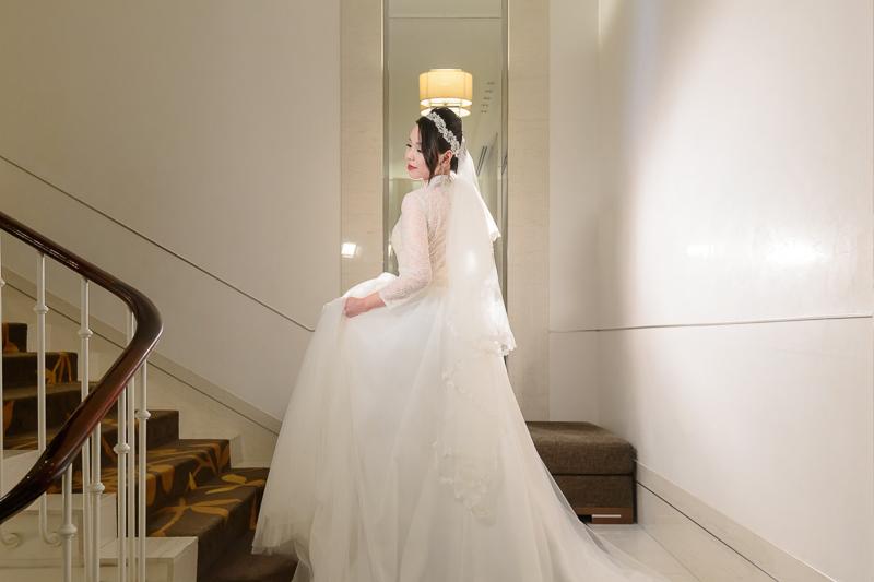 老爺酒店婚宴,老爺酒店婚攝,婚攝推薦,婚攝,MSC_0039