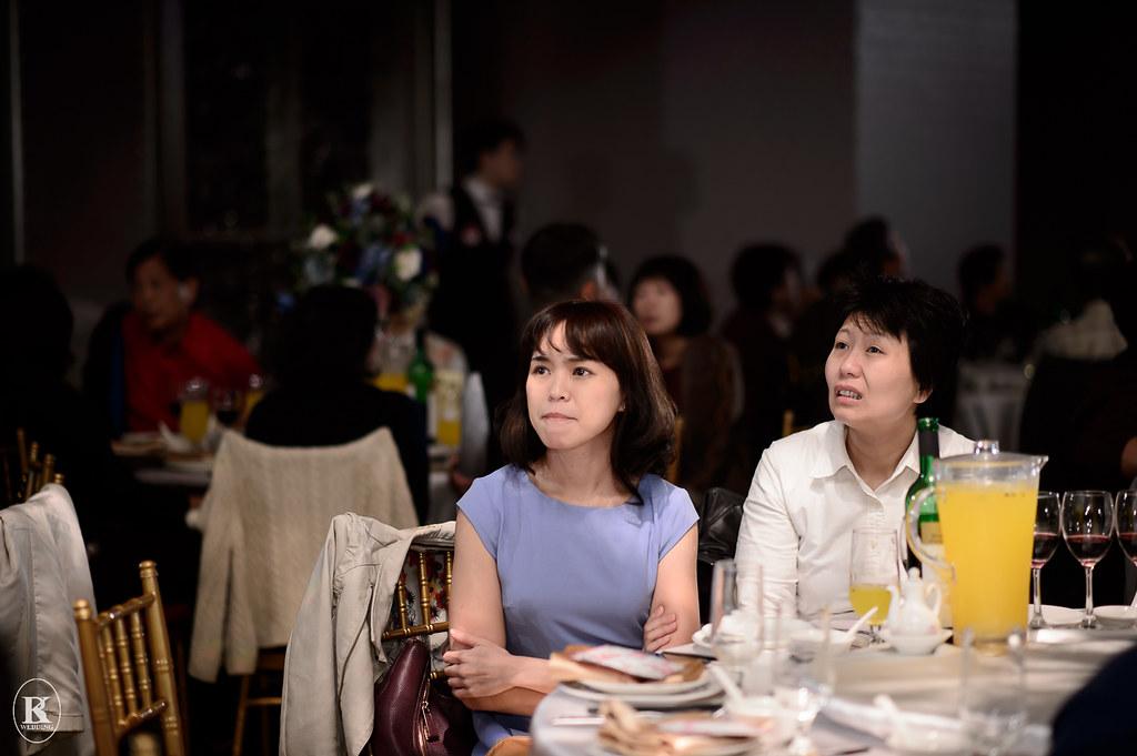 民生晶宴婚攝_099