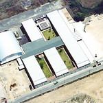 鈴鹿市立旭が丘小学校の写真
