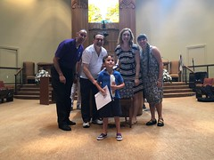 """Kindergarten Consecration • <a style=""""font-size:0.8em;"""" href=""""http://www.flickr.com/photos/76341308@N05/44844336375/"""" target=""""_blank"""">View on Flickr</a>"""