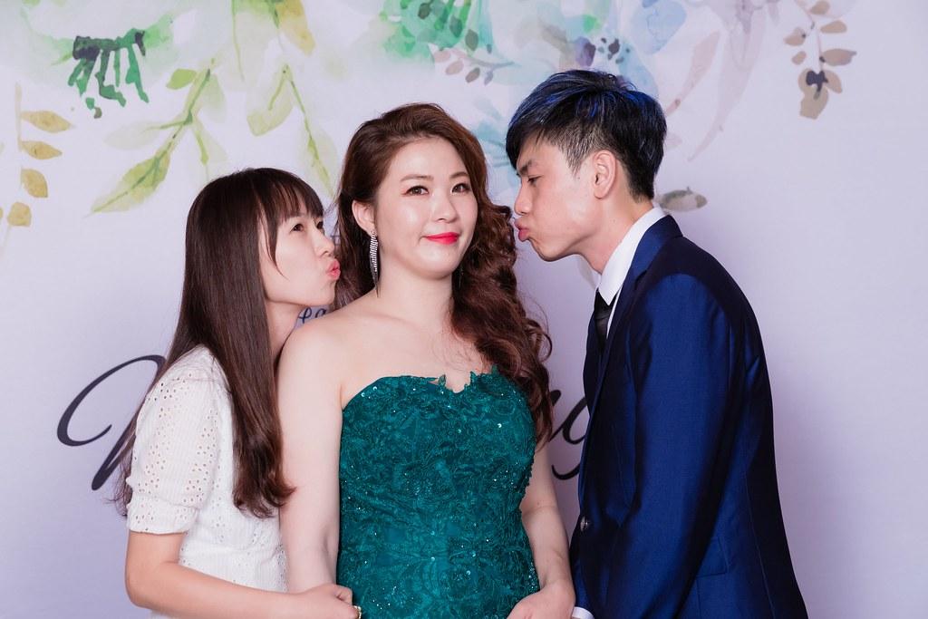 彥鈞&倩玉、訂結_0851
