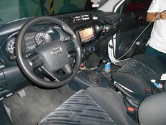 DSCN4489 (renan sityar) Tags: toyota san pablo laguna inc alaminos car hilux modified pickup