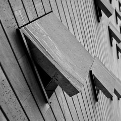 Die Neue Frankfurter Altstadt/ The new Frankfurt Old Town III (Splitti68) Tags: europa europe deutschland germany fassade frankfurt frankfurtammain hessen sw schwarzweis blackwhite bw blackandwhite quadrat square splitti splitti68 splittstöser splittstoesser architektur architecture archtectur