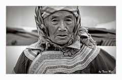 IMG_9640_Portrait (Tuan Râu) Tags: 1dmarkiii 14mm 100mm 135mm 1d 1dx 2470mm 2018 50mm 70200mm canon canon1d canoneos1dmarkiii canoneos1dx chândung portrait bw black blackandwhite white sepia vietnamese tuanrau tuan tuấnrâu2018 râu httpswwwfacebookcomrautuan71 hàgiang vietnam