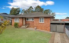133 Samarai Rd, Whalan NSW