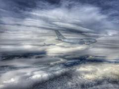 El Ala 12 más allá del Círculo Polar (Ejército del Aire Ministerio de Defensa España) Tags: f18 mcdonnelldouglas hornet noruega bodø tridentjuncture trj18 avión aviación militar military fuerzaaérea airforce nube cloud a310 canada hercules frio nieve snow