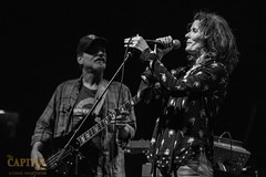 Edie Bickel and the New Bohemians 11.8.18 the cap photos by chad anderson-8995 (capitoltheatre) Tags: thecapitoltheatre capitoltheatre thecap ediebrickell newbohemians ediebrickellnewbohemians housephotographer portchester portchesterny livemusic