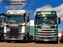 IMG_1396 Börje_Jönsson BJ-Trucks PS-Truckphotos #pstruckphotos (PS-Truckphotos #pstruckphotos) Tags: börjejönsson bjtrucks pstruckphotos pstruckphotos2018 scaniav8 nextgeneration nextgenscania truckphotographer lkwfotos truckpics lkwpics sweden schweden sverige lastbil lkw truck lorry mercedesbenz newactros truckphotos truckfotos truckspttinf truckspotter truckphotography lkwfotografie lastwagen auto