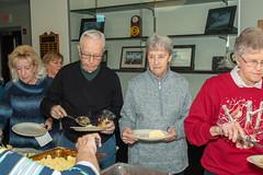Veterans-Seniors-2018-157