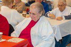Veterans-Seniors-2018-78