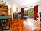 14 37 George Street, Mortdale NSW