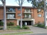1 476 Guildford Road, Guildford NSW