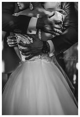 Wedding Photographer Ana Rosso (Vestuvių fotografas / Wedding Photographer) Tags: weddings lithuania wedding photography bride groom fashion beauty portrait glamour bw follow facebook