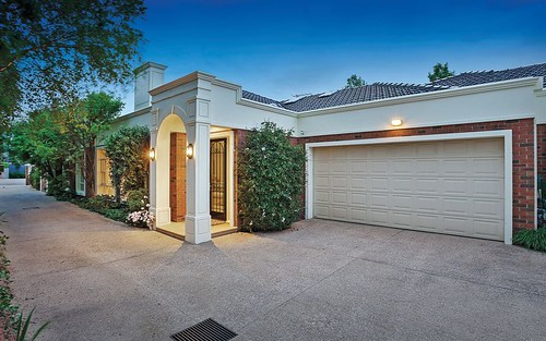 308a Glenferrie Rd, Malvern VIC 3144