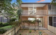 1/7-9 Pemell Lane, Newtown NSW