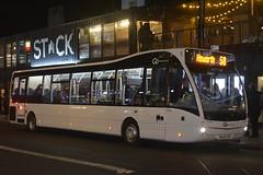 5390 NL63 YAY Go North East (North East Malarkey) Tags: nebuses bus buses transport transportation publictransport public vehicle flickr outdoor explore google googleimages gonortheast goaheadnortheast goaheadnorthern goaheadgroup 5390 nl63yay