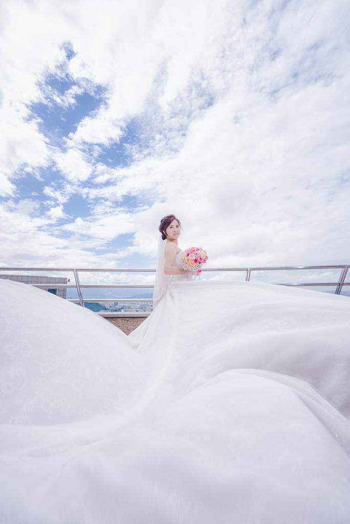 台北遠企香格里拉婚攝-婚攝大嘴 (76)