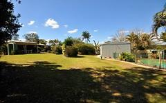 9 Coraldeen Avenue, Gorokan NSW