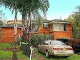 430 Windsor Road, Baulkham Hills NSW