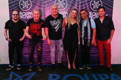 "Sorocaba 24-11-2018 • <a style=""font-size:0.8em;"" href=""http://www.flickr.com/photos/67159458@N06/45245931175/"" target=""_blank"">View on Flickr</a>"