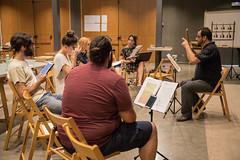 2018-07-16 MedievalMusicBesalú-Tarda-251