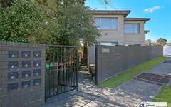 5/777 Victoria road, Ryde NSW