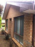3/267A George Street, Bathurst NSW