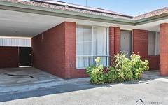 4/178 Grosvenor Road, North Perth WA