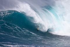 KaiLennyNiceBarrel4JawsChallenge2018Lynton (Aaron Lynton) Tags: jaws peahi xxl wsl bigwave bigwaves bigwavesurfing surf surfing maui hawaii canon lyntonproductions lynton kailenny albeelayer shanedorian trevorcarlson trevorsvencarlson tylerlarronde challenge jawschallenge peahichallenge ocean