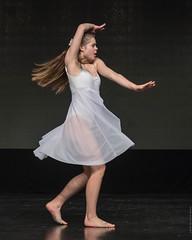 20181027-_NZ79951 (ilvic) Tags: dance dans danse danza taniec tanz ostrówwielkopolski greaterpolandvoivodeship poland pl
