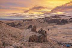 Sunrise Morning Over the Owyhee's (TheArtOfPhotographyByLouisRuth) Tags: artofimages sunrise landscapes owyhees idaho idahoowyhees hills rocks mountains sunsets colorsofflickr flickrcolrs rockdetails viewpoint view perspective supremeimages shutterbugtipstricks usriverscreekswaterfallsandlakes beautifulandmagical inspiringcapturesandartgroup amazingsunsetsandsunrises sunsetsviewmasters sunrisesunsets owyheelaleowyheeoregonlakesoutdoorlandscapenatureblueskiescloudsmountains dreamstatewinteridahoboiseoutdoorlandscapenaturehillsinversion glorious dreamy warm sunsetsunriseduskanddawn owyheebadlandssunset sunset sun sunlight sunrays