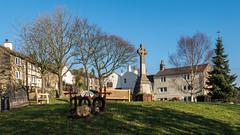 Tintwistle (Maria-H) Tags: tintwistle derbyshire uk highpeak peakdistrict olympus omdem1markii panasonic 1235