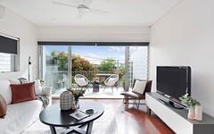 105 Charles Street, Lilyfield NSW