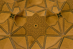 LL001573 (baik95501) Tags: vaulting ceilings starmotifs motifsandvisualsymbols fridaymosqueatisfahanvault architecture decorativeart religion designarts visualarts islamicoriginperiodorsty