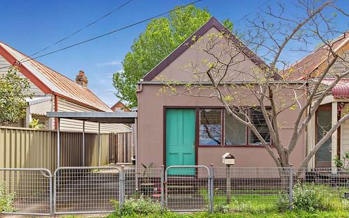 227 Marion St, Leichhardt NSW 2040