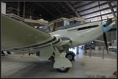 IMG_7811_edit (The Hamfisted Photographer) Tags: ran fleet air arm museum visit april 2018