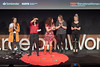 "214-Evento-TedxBarcelonaWomen-2018-Leo Canet fotografo • <a style=""font-size:0.8em;"" href=""http://www.flickr.com/photos/44625151@N03/45484053434/"" target=""_blank"">View on Flickr</a>"