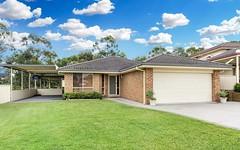 24 Drummond Avenue, Largs NSW