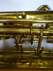 SML low A baritone (willemalink) Tags: sml low a baritone