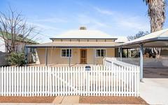5 Bellara Avenue, North Narrabeen NSW