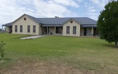 277 New Winton Rd, Tamworth NSW
