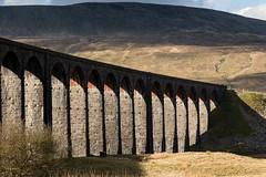 IMG_1947 (Mark Huff1) Tags: england hfholidays railway ribblehead ribbleheadviaduct unitedkingdom yorkshire