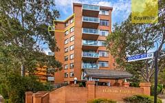 39/1 Good Street (Corner 78 GWH), Parramatta NSW