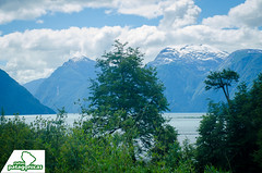 _DSC6470 (Rutas Patagónicas) Tags: patagonia rutaspatagónicas ruta 231 lago yelcho región de los lagos agenciaschaefer