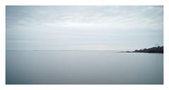 ApostlesAndGhosts (brnpttmn) Tags: lakesuperior longexposure seascape northshore sonya7 sonyzeisssonnart35mmf28za nd36