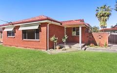 20 Bogan Street, Greystanes NSW