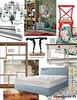 AD Architectural Digest №10 октябрь 2018